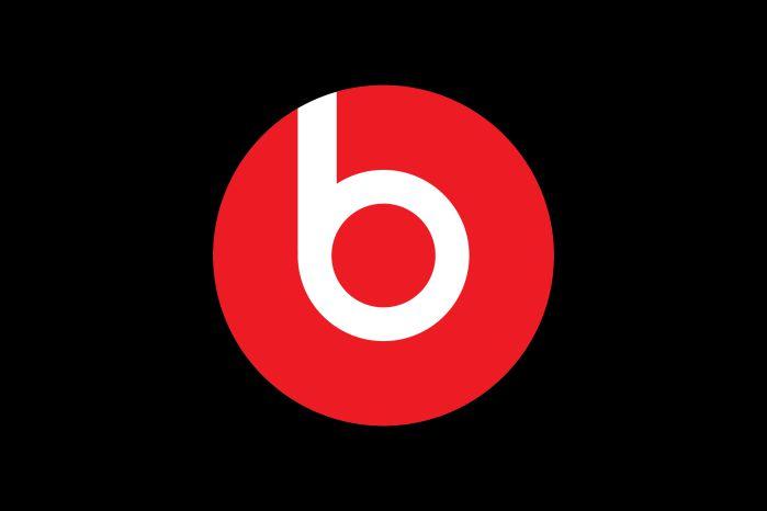 logo Beats Electronics