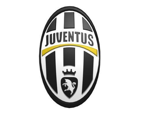 Logo-doi-bong-da-juventus
