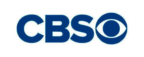 Logo-mang-truyen-hinh-thuong-mai-CBS