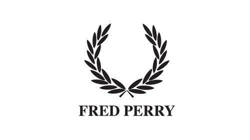 Logo-thoi-trang-the-thao-dres-perry