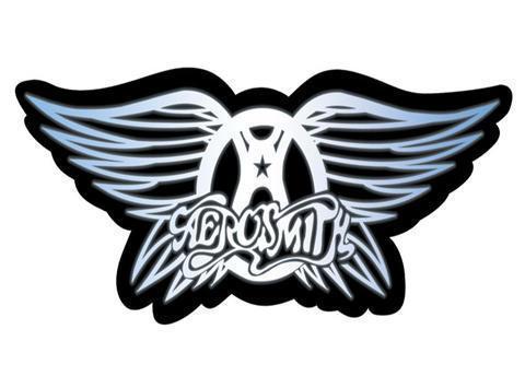 logo-ban-nhac-rock-aerosmith