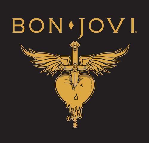 logo-ban-nhac-rock-bon-jovi