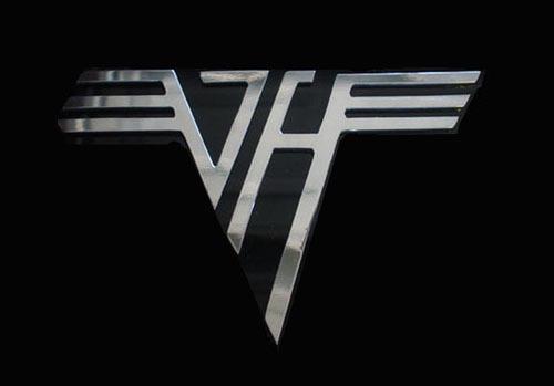 logo-ban-nhac-rock-van-halen