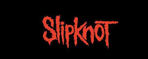 logo-ban-nhac-slipknots