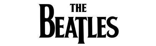 logo-ban-nhac-the-beatles