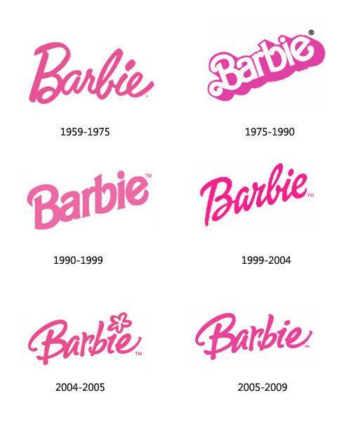 logo-bup-be-barbie