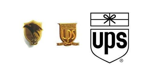 logo-cong-ty-van-tai-ups-1
