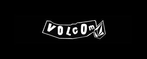 logo-cong-ty-van-truot-tuyet-volcom