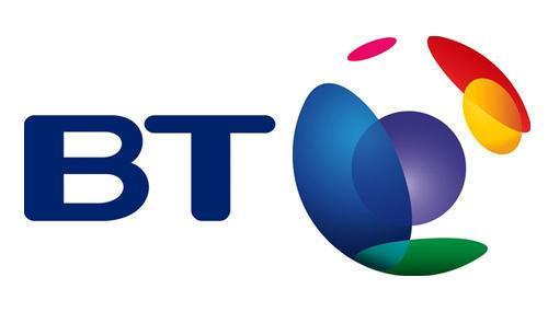 logo-cong-ty-vien-thong-bt-group