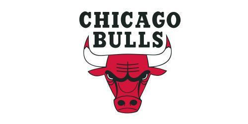 logo-doi-bong-chicago-bulls