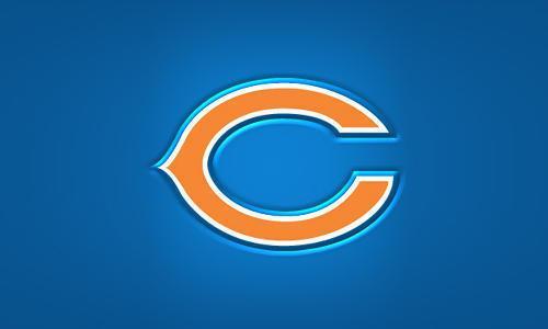 logo-doi-bong-da-chicago-bears