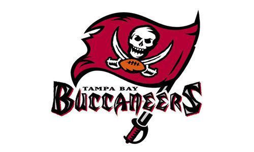 logo-doi-bong-da-chuyen-nghiep-buccaneers