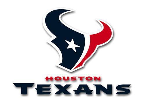 logo-doi-bong-da-texans