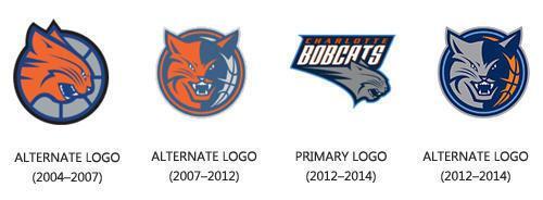 logo-doi-bong-ro-charlotte-bobcats-1