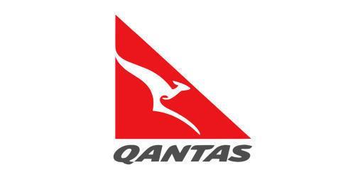 logo-hang-hang-khong-quoc-gia-uc-qantas-airways
