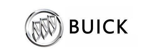 logo-hang-xe-o-to-buick