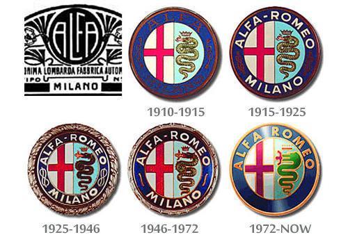 logo-hang-xe-the-thao-alfa-romeo-1