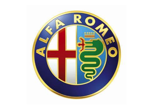 logo-hang-xe-the-thao-alfa-romeo
