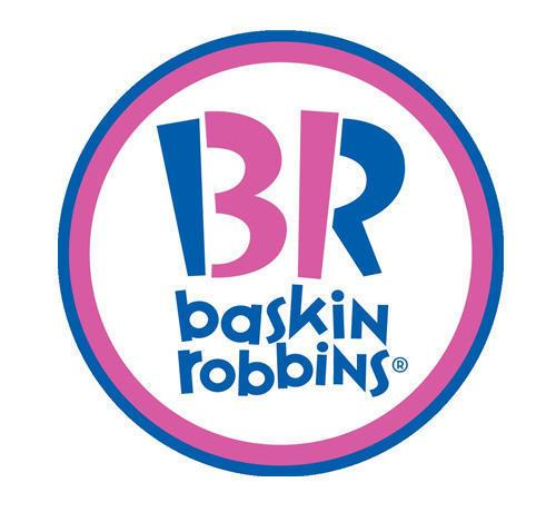 logo-kem-baskin-robbins