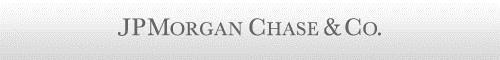 logo-ngan-hang-chase