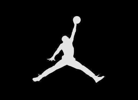 logo-thuong-hieu-thoi-trang-the-thao-air-jordan