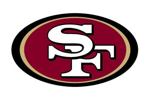 thiet-ke-logo-doi-bong-da-49ers