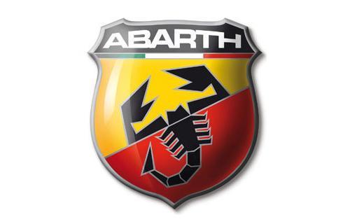 thiet-ke-logo-hang-xe-dua-Abarth