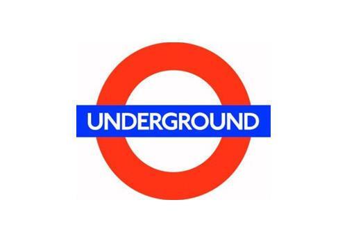 Logo-cong-ty-van-tai-london-underground
