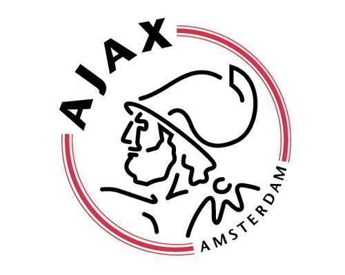 Logo-doi-bong-da-Amsterdamsche