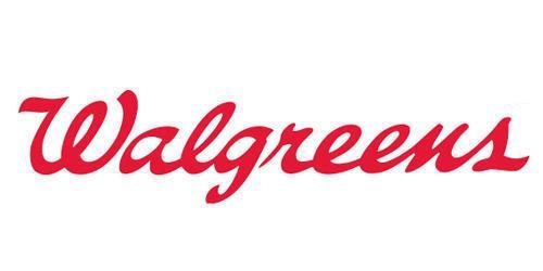 logo-cong-ty-ban-le-walgreens