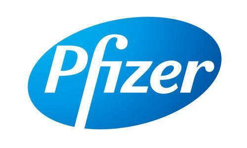 logo-cong-ty-duoc-pham-pfizer