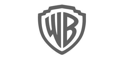 logo-cong-ty-truyen-hinh-warner-bros