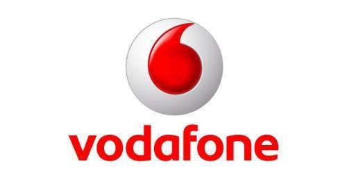 logo-cong-ty-vien-thong-Vodafone