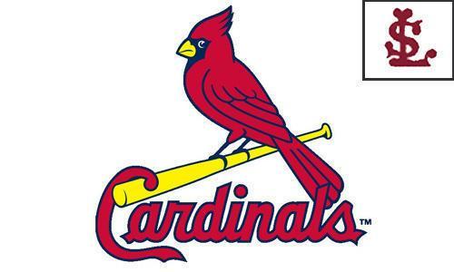 logo-doi-bong-chay-chuyen-nghiep-Louis-Cardinals