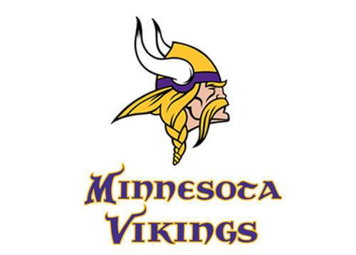 logo-doi-bong-da-Minnesota-Vikings