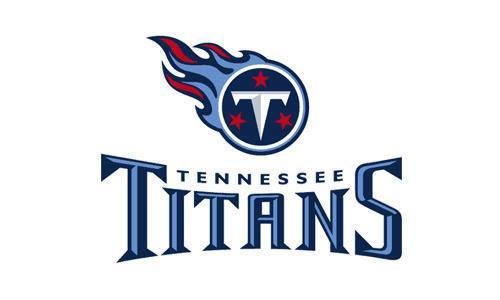 logo-doi-bong-da-Tennessee-Titans