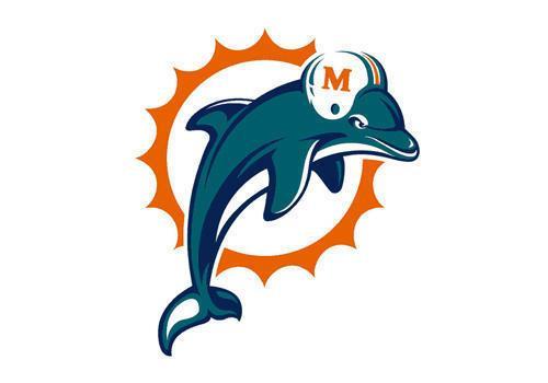 logo-doi-bong-da-miami-dolphins