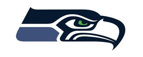 logo-doi-bong-da-my-The-Seattle-Seahawks