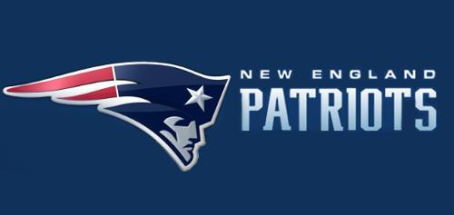 logo-doi-bong-da-new-englind-patriots