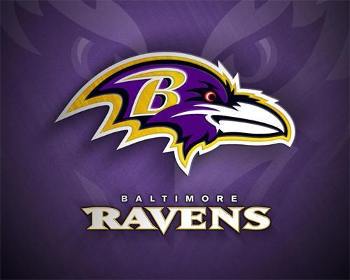 logo-doi-bong-da-ravens