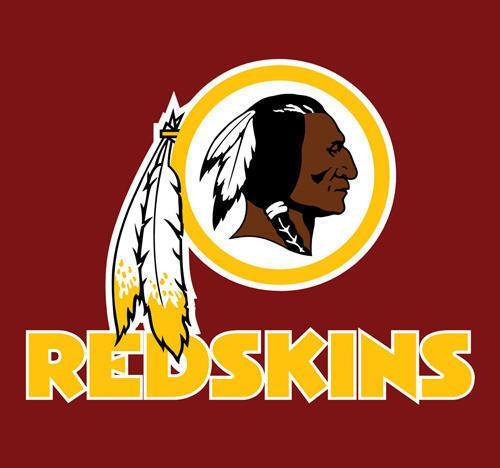 logo-doi-bong-da-washington-redkins
