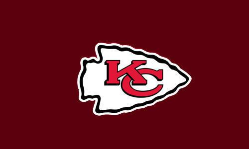 logo-doi-vong-da-Kansas-City-Chiefs