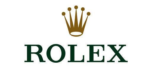 logo-dong-ho-rolex