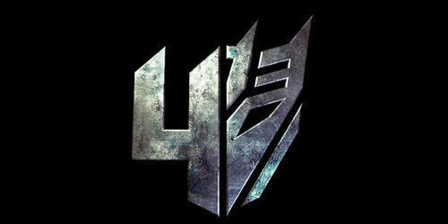 logo-hang-do-choi-transformers