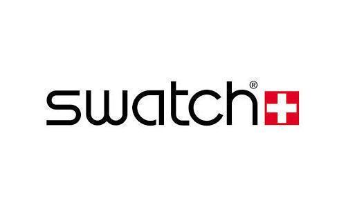 logo-hang-dong-ho-swatch