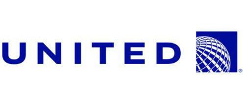 logo-hang-hang-khong-United-Airlines