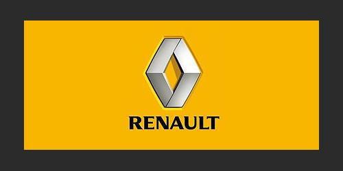 logo-hang-o-to-phap-renault