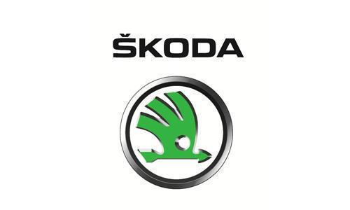 logo-hang-o-to-skoda