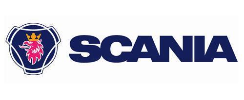 logo-hang-san-xuat-xe-tai-scania