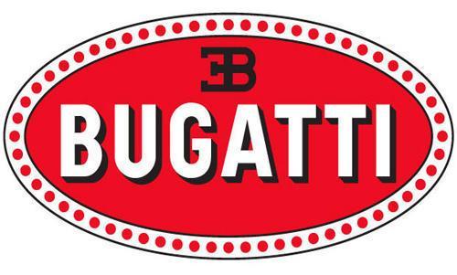 logo-hang-xe-o-to-bugatti
